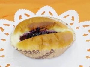 カシス&チーズ (640x480)
