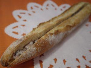 あんバターフランス (640x480)